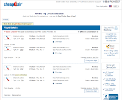 Glitch Fare: Austin To Sao Paulo $475-$550 R/t - United / American ... Cheapoair Coupon Codes Hotels Dealer Locations General List Of Codes And Promos Orbitz Hotelscom Expedia Cheap Flights Discount Airfare Tickets Cheapoair 30 Off Cheapoair Promo Code August 2019 25 Off Arctic Cool Promo Code 10 Coupon Student Edreams Multi City Toshiba October 2018 Coupons Galena Il Hot Travel Codeflights Hotels Holidays City Breaks Cheapoaircom Did You Get A 50 Alaska Airlines Credit From Bank America Check How To Save With Groupon Best Forever21 Online Aug Honey