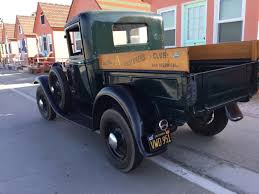 1930 Ford Model A Standard | Ford Models, Ford And Ford Trucks Ford Pickup A Model For Sale Tt Wikipedia 1930 For Classiccarscom Cc1136783 Truck V 10 Fs17 Mods Editorial Stock Photo Image Of Glenorchy Cc1007196 Aa Dump 204b 091930 1935 Ford Model Truck V10 Fs2017 Farming Simulator 2017 Fs Ls Mod Prewar Petrol Peddler F Hemmings Volo Auto Museum