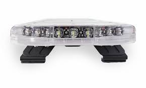 Emergency Led Light Bar 1224v 6 Led Slim Flash Light Bar Car Vehicle Emergency Warning Best Cree Reviews For Offroad Truck Cirion 47 88led Led Emergency Strobe Lights Flashing New Roof 40 Solid Amber Plow Tow 22 Full Size And Security Top Bar Kits Kit Packages 88 88w Car Truck Beacon Work Light Bar Emergency Strobe Lights Inglight Bars At Fleet Safety Solutions 46 Youtube 55 104w 104 Work Light Beacon