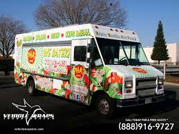 Vehicle Wraps Inc. Showcase: Phat Salads - Vehicle Wraps, Inc. April 9 Food Truck Thursdays In Knightdale The Wandering Sheppard Best Trucks The Napa Valley Visit Blog Oct 29 2015 St Helena Ca Us Left To Right Porchetta Stock Kona Ice Of Roaming Hunger Holiday Village Truck Corral Coming South Center Local News This Koremexican Fusion Style Meal Is Inspired From Food Plumbline Creative Poster For May Day De Mayo 9th On Seinfeld East La Meets Tremoloco Youtube Ca Momi Winery Wine Project 5 Amazing Cart Businses Sunset Magazine