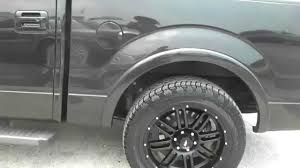 Impala 22 Inch American Racing Wheels, Used American Racing Wheels ... 22 Inch American Racing Nova Gray Wheels 1972 Gmc Cheyenne Rims T71r Polished For Sale More Info Http Classic Custom And Vintage Applications American Racing Ar914 Tt60 Truck 1pc Satin Black With 17 Chevy Truck 8 Lug Silverado 2500 3500 Modern Ar136 Ventura Custom Vf479 On Atx Tagged On 65 Buy Rim Wheel Discount Tire Truck Png Download The Top 5 Toughest Aftermarket Greenleaf Tire
