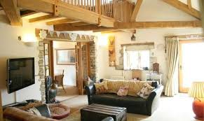 Country Living Room Ideas On A Budget by Country Living Room Ideascountry Living Room Ideas On A Budget