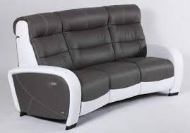cinema fauteuil 2 places photos canapé home cinéma