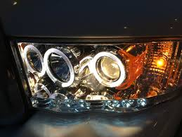 Installing Halo Headlights On A 2004 Dodge Ram Pickup: 8 Steps (with ... Oracle 0608 Ford F150 Led Halo Rings Head Fog Lights Bulbs Lighting 1314332 Smd Dynamic Colorshift Kit For 0814 Dodge Challenger Wpro Ccfl Headlights Installing On A 2004 Ram Pickup 8 Steps With Lumen Sb7250xxblk 7 Round Black Projector 0610 Charger Triple Color Bmw Upcoming Cars 20 2641052 Plasma Blue Lights Gone Crazy Headlights Wikipedia Jeep Wrangler Waterproof Headlight Cversion