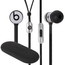 Beats UrBeats In-Ear Headphones In Space Gray - $29.99 + FS ... Corningware Cornflower 6piece Set Only 40 At Macys Smart Wifi Plug Compatible With Amazon Alexa Google Oregon Scientific Coupon Shipping Chase 125 Dollars Graze Box Free Sample Code 2018 Deals Free 810 Enlargement 399 Value Walgreens Moddeals Cheap Flights And Hotel 1214 The Deal Spot Fetch And Heel Codes October 2019 Iottie Coupon 50 Off Carbike Mount Holders One Touch 2 Mazuri Kfc Buffet California Rember Woot Bag Of Crap Itechdeals Is Now Reliving The 5 Euro Fashion Id Renu Coupons