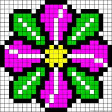 Minecraft Circle Floor Designs by Floor Patterns Minecraft Building Inc Floor Ideas Pinterest