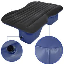 Ancheer Inflatable Car Mattress Car Mobile Cushion Travel Air Bed ... Bedroom Air Bed Mattress Elegant King Size Blow Up Amazoncom Fbsport Car Travel Inflatable F150 Super Duty 65675ft Pittman Airbedz Pro3 Series Truck Airbedz Wheel Well Inserts 192600 Suv Truck W Pump Gearnice Ppi103 Midsize Short 6 To 66 Toyota Tacoma 52018 Original Ppi 303 For 665 Mid Rightline Gear Fullsize 55ft 8ft Beds Ppi105 Blue With