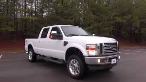 2010 Ford F250 Lariat FX4 Diesel - YouTube 2010 Ford F150 Truck Lifted On 32s Dub Banditos 1080p Hd Youtube Dodge Ram 1500 Vs Towing Capacity Sae Test Ford Supercab Xlt 4x4 Kolenberg Motors Platinum Sold Socal Trucks Wallpapers Group 95 F350 Lariat 1 Ton Diesel Long Bed Nav Us Truck Gkf Sales Llc Jackson Tn 7315135292 Used Cars Vans Cars And Trucks Explorer Sport Trac News And Information Nceptcarzcom Xtr 4x4 Northwest Motsport Lifted For Sale Preowned Super Duty Srw Crew Cab Pickup In Sandy
