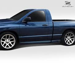 Duraflex BT-1 Side Skirt Rocker Panels 4PC For 2002-2008 Dodge Ram ... Ford Truck F150 Extended Cab Rocker Panel Set Byneverrust Fits Amazoncom Install Proz Clear Paint Protection Film4 Piece Painted Panels Tacoma World Black Digital Wrap Camo Wrapped In Skinswrapped Skins Putco 9751442 425 Wide Stainless Steel 12piece My New To Me 06 Z71 Pretty Low Milage 75000 Had The Rocker Iron Armor Bedliner Spray On Panels Dodge Diesel Or Bed Liner Ar15com Duraflex Ram 2007 Bt1 Style Fiberglass Side Skirt 52016 Putco Supercrew Review Bedliner Experience Cummins