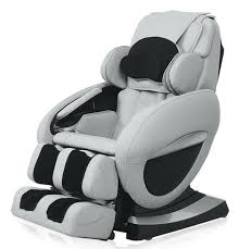 Beauty Health Massage Chairs Direct by 152 Best Best Massage Chair Images On Pinterest Massage Chair