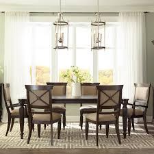 337 best Darvin Furniture images on Pinterest