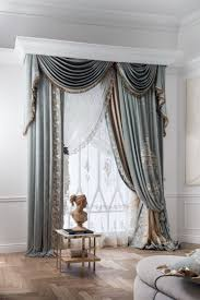 Living Room Curtains Ideas Pinterest by Best 25 Elegant Curtains Ideas On Pinterest Curtains For With