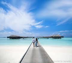 100 Kihavah Villas Maldives Anantara With Discounted Prices Gidiyorumcom