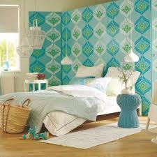 schlafzimmer ideen mit begehbarem kleiderschrank wunderweib