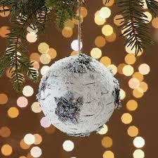 Raz Christmas Decorations Online by Raz Christmas Decorations Wholesale Rainforest Islands Ferry