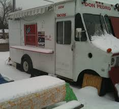 Winter 2011 Taco Truck Tally: Support Your Local Taco Slingers ...