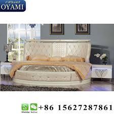 könig größe erhitzt elegante türkische möbel schlafzimmer design buy türkische möbel schlafzimmer design beheizte elegante türkische möbel