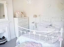 White Bedroom Ideas Photo