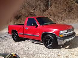 Craigslist San Antonio Tx Tools - Unifeed.club Craigslist Used Cars For Sale By Owner San Antonio Tx Car Interiors And Trucks Best Tx For Less Than 2000 Dollars Autocom Los Angeles Free New Upcoming 2019 20 Indiana Top Tools Unifeedclub Results And Lovely Cheapest Grande Ford Truck Sales Inc Dealership In 2018 Chevrolet Colorado Z71 Sale