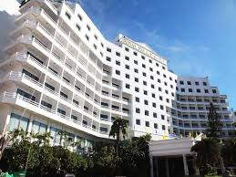 Caesars Palace Hotel Front Desk by Best Price On Royal Palace Hotel In Pattaya Reviews