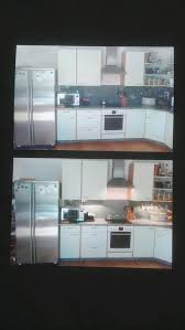 küche 2x3 m inkl geräte notverkauf 15 30 11