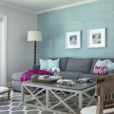 light living room colors blue living room color schemes home
