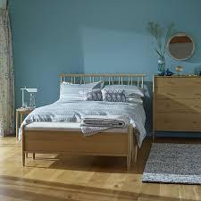 Buy Ercol For John Lewis Shalstone Bedroom Furniture Online At Johnlewis