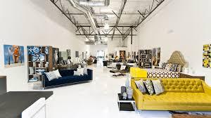 fice Furniture Modern Furniture Atlanta Modern Furniture