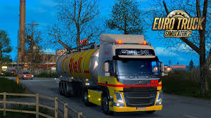 VOLVO FM 500 1.21 Truck -Euro Truck Simulator 2 Mods Euro Truck Simulator 2 Scandinavia Testvideo Zum Skandinavien Scaniaa R730 V8 121x Mods Trailer Ownership Announced Games Vr Quality Settings Virtual Sunburn Volvo Fh Mega Tuning Ets2 Youtube Driver 2018 Ovilex Software Mobile Desktop And Web Trucks By Stevie For Fs2017 Farming 17 Mod Ls Ets2mp Navi Probleme Multiplayer Heavy Cargo Pack On Steam Top 10 131 Julyaugust Scs Softwares Blog Update Open Beta Daf Xf E6 By Oha 145 Mods Truck Simulator