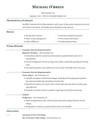 Resume Action Words 2015 Math Action Words For Resume Fresh ... Resume Writing Cover Letter Action Verbs The Best Intended For Sales New It Tips Elegant Inspirational Strong Actions Coinent80rascalme Using Keywords Oracle Alex Judi Fox Blog Visual Inspiration Remove These Words From Your Right Away Topresume List Doing Proletariatblog For To Use In Template