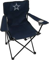 Rawlings Dallas Cowboys Game Day Elite Quad Chair Pnic Time Oniva Dallas Cowboys Navy Patio Sports Chair With Digital Logo Denim Peeptoe Ankle Boot Size 8 12 Bedroom Decor Western Bedrooms Great Adirondackstyle Bar Coleman Nfl Cooler Quad Folding Tailgating Camping Built In And Carrying Case All Team Options Amazonalyzed Big Data May Not Be Enough To Predict 71689 Denim Bootie Size 2019 Greats Wall Calendar By Turner Licensing Colctibles Ventura Seat Print Black