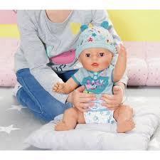 Lifelike Baby Dolls Youtube