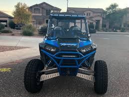 Arizona - ATVs For Sale: 4,106 ATVs Near Me - ATV Trader
