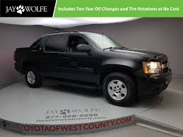 Chevrolet Avalanche For Sale In Saint Louis, MO 63101 - Autotrader Chicago Il Used Cars For Sale Less Than 1000 Dollars Autocom Craigslistrelated Slaying Of Student An Unsolved Mystery Police They Got The Wrong Guy St Louis Man Charged With Craigslist Jack Schmitt Chevrolet Ofallon Dealer Top In Mo Savings From 3509 Luxury Crossovers Suvs The Lincoln Motor Company Lilncom Corvette Saint 63101 Autotrader Truck Assembly Wikipedia Plaza Finiti New Dealership Study Links To Increase Stds