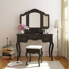 Bedroom : Wonderful Jewelry Armoire Antique Vanity Stools Standing ... Fniture Computer Armoire Target Desk White Vanity Makeup Vanity Jewelry Armoire Abolishrmcom Bathroom Cabinets Contemporary Bathrooms Design Linen Cabinet Images About Closet Pottery Barn With Single Sink The Also Makeup Full Size Baby Image For Vintage Wardrobe Building Pier One Hayworth Mirrored Silver Bedside Chest 3 Jewelry Ideas Blackcrowus Shop Narrow Depth Vanities And Bkg Story Vintage Jewelry Armoire Chic Box Wood Orange Wall Paint Storage Drawers Real