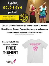 Gold Gym Coupons / Half Price Hook Up Fitness First Coupon Code Car Deals Perth One Gym Promo Apple Refurb Store Coupon Home Depot Acuraoemparts Bodybuilding Discount 2018 Horizonhobby Com Missguided Discount Codes Tested The Name Label Company Voucher Into Blues Official Gymshark Iphone Wallpaper Health And Fitness American Girl Codes 2019 Saks Fifth Avenue San Francisco Bodybuildingcom Welcome Back Picaboo Coupons Free Off Verified August Tankworld Coupons Australia 35 Off Edreams Uk Proflowers Shipping Bluefly 25 Babies R Us March