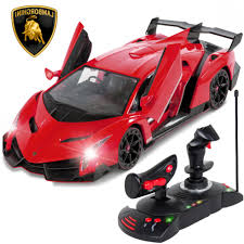 Cheap RC Cars For Sale Fast And Fun | RC Rank - Cheap Fast Cars Sale ...