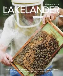 Spirit Halloween Lakeland Fl Hours by The Lakelander September October 2012 By The Lakelander Issuu