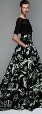310 best beautiful floral gowns images on pinterest couture