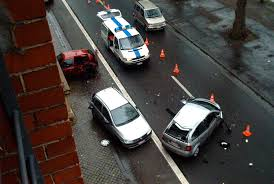 100 Riverside Car Accident Lawyer What Is The Difference Between An Accident And Negligence
