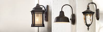lighting fixtures awesome ideas ls style decoration for