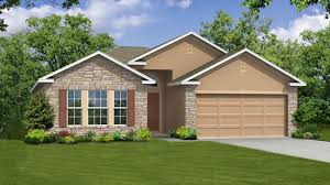 Maronda Homes Floor Plans Melbourne by New Home Floorplan Melbourne Fl Arlington Maronda Homes