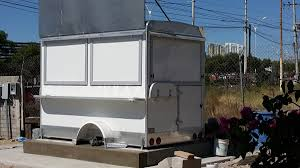 Spare Parts Food Truck, Refacciones Para Camion De Comida - $ 219.00 ... Creamy Taste Of Heaven Dallas Food Trucks Roaming Hunger Vintage For Sale Cversion And Restoration The Snowie Bus Shaved Ice On Wheels 2015 Iveco Daily 50c 1718 Converted Food Truck Van Sydney Truck Full Kitchen Advark Event Logistics Doors Holst Parts Blood Clinic Hog Night Boutique Fashioned From Of Real Dc3 Plane Youtube Is Your Covered Bins So Just Filling The Back A Food Truck With Body Parts Ccession Trailer Catering Partsaccsories How To Open Operate Part 1 Stands