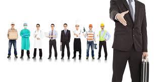 manpower lance un réseau de cabinets de recrutement