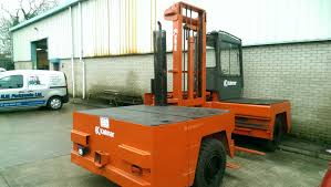 Kalmar Sideloader | NM Forktrucks New Used Forklifts For Sale Grant Handling Forklift Trucks Home For Sale Core Ic Pneumatic Combustion Engine Outdoor When Looking A Instruments Of Movement Lease Vs Buy Guide Toyota Chicago Il Nationwide Freight 2 Ton Forklift Companies Trucks China Manufacturer 300lb Hyster Call 6162004308affordable Premier Lift Ltd Truck Services North West Diesel 5fd80 All