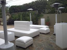 Furniture Wonderful Lounge Outdoor Chairs New Lounge Couch