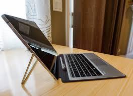 Hp Printer Help Desk by Desk Biakt Wonderful Hp Help Desk Amazon Com Hp Deskjet All In