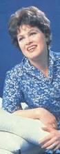 George Jones Rocking Chair Karaoke by 334 Best Images About Music On Pinterest