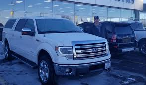 Thomas, We Hope You Enjoy Your New 2013 FORD F-150. Congratulations ... 2014 Vs 2015 Lincoln Navigator Styling Shdown Truck Trend 2017 Pricing Features Ratings And Reviews Edmunds Used Vehicle Offers Watford Ford Dealer Grogan 2013 F150 Charlotte Nc Serving Indian Trail Pineville Electric Newsroom Named Exclusive Welding Lincoln Mark Lt New Auto Youtube New Vehicles For Sale Team In Edmton Ab Rottet Motors Inc Dealership Tamaqua Pa Blackwood It Exists Playswithcars Jeraco Caps Tonneau Covers Review Toyota Tundra Crewmax 4x4 Can Lift Heavy Weights Mkz Epautos Libertarian Car Talk