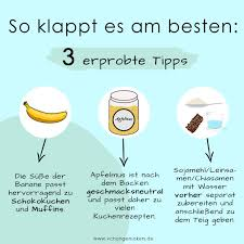 vegan backen 5 tipps fürs backen ohne eier 3 erprobte tipps